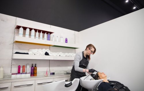 lab-salon-concept-gallery-10