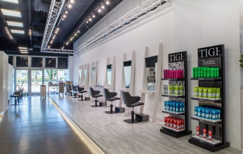 lab-salon-concept-gallery-12